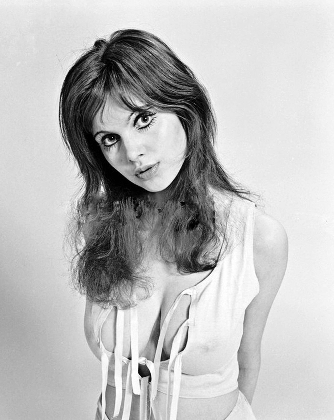 Madeline Smith nude (89 photos), Tits, Cleavage, Selfie, see through 2019