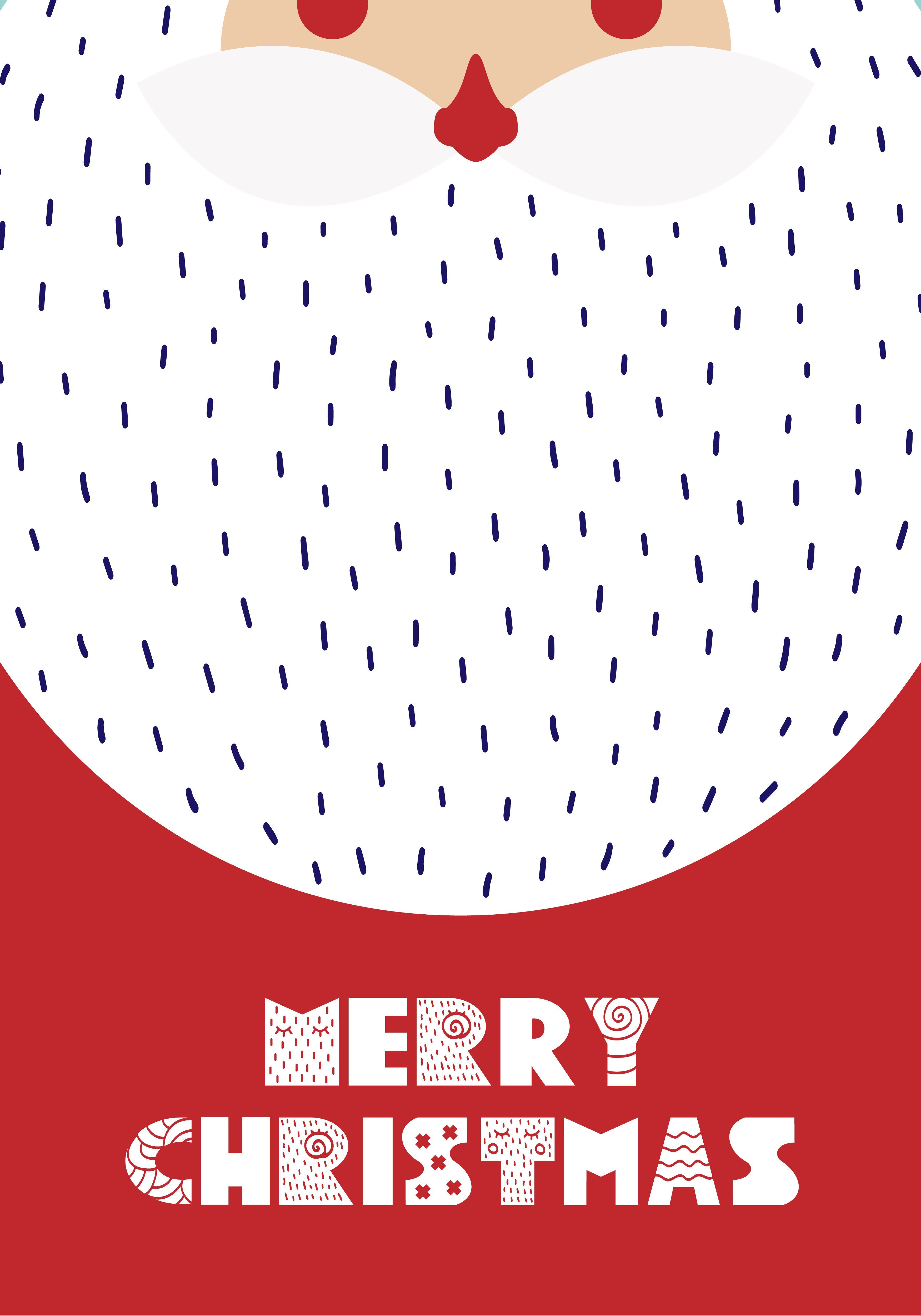 Free Holiday iPhone Backgrounds | Holidays, Vintage christmas and Noel