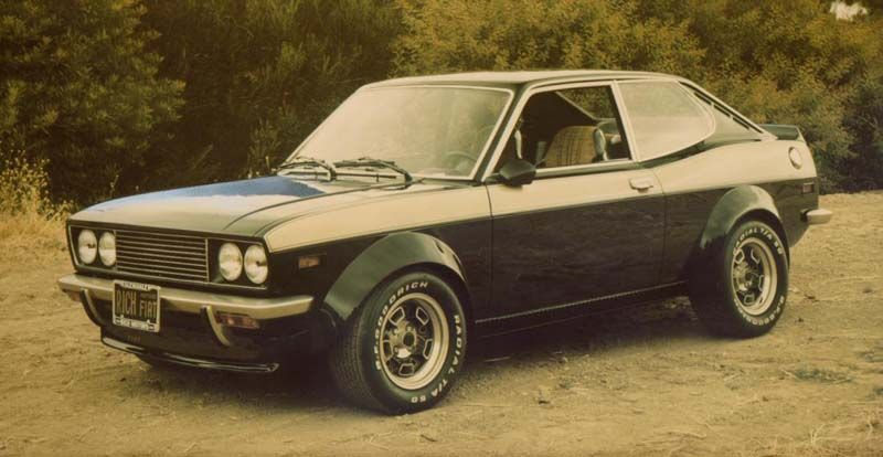 fiat 128 sport l coupe autoja fiat 128 fiat fiat coupe. Black Bedroom Furniture Sets. Home Design Ideas