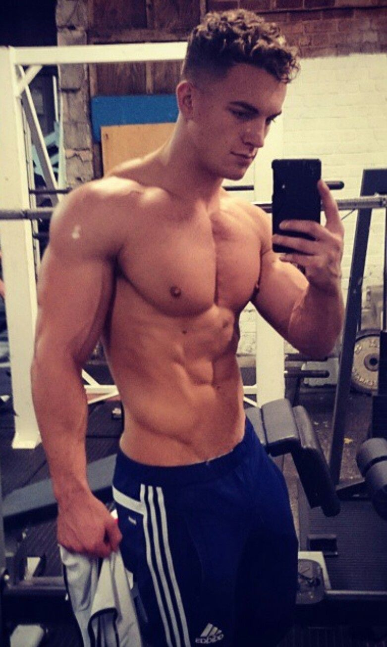 Sweet Guys Hot Guys Physical Fitness Gym Fitness Guy Pictures Sexy