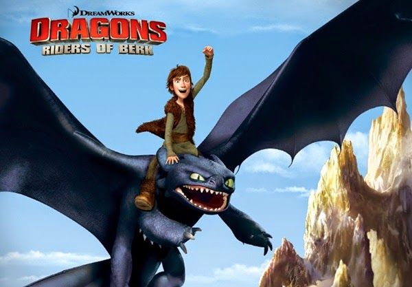 dragons 2 tlcharger film gratuit torrent vf et lien direct