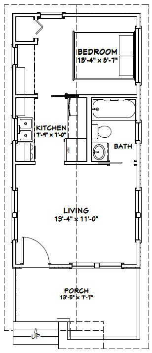 bedroom sq ft house plans google search exteriors and floorplans pinterest square feet bedrooms also rh