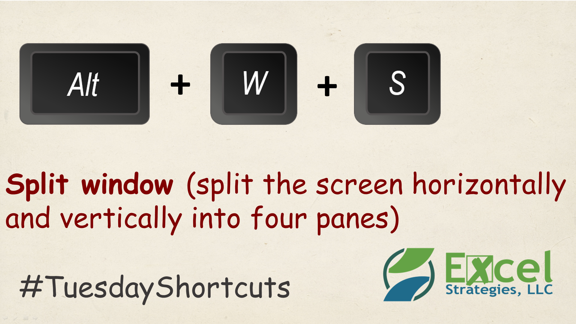 Pin On Excel Shortcuts