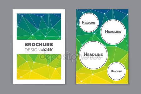 Download - Abstract vector layout background for web and mobile app - Sign Sheet Template