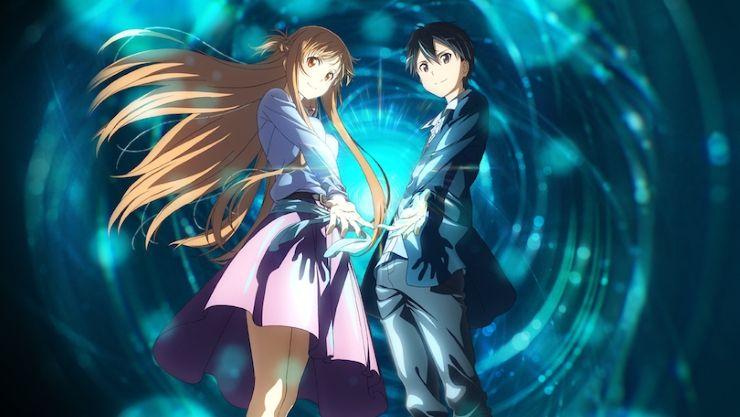 Ibm watson to turn cartoon anime into vr game sword art