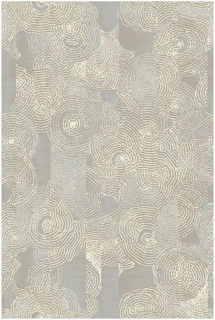 Best Carpetstobuyonline Patterned Carpet Rugs On Carpet 400 x 300
