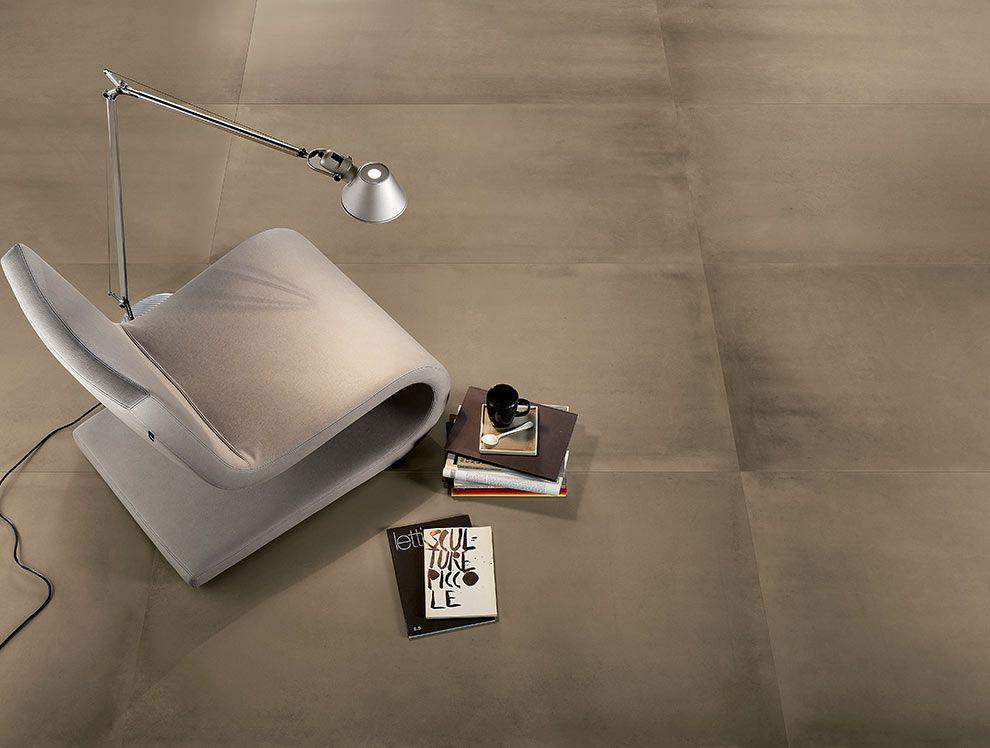 Fap ceramiche piastrelle bagno per pavimenti e rivestimenti fap