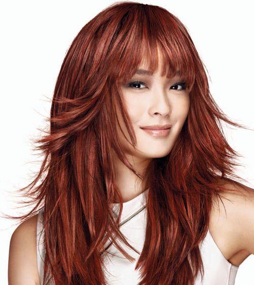 Color Care Matrix Com Haircuts For Medium Hair Hair Styles Matrix Hair Color