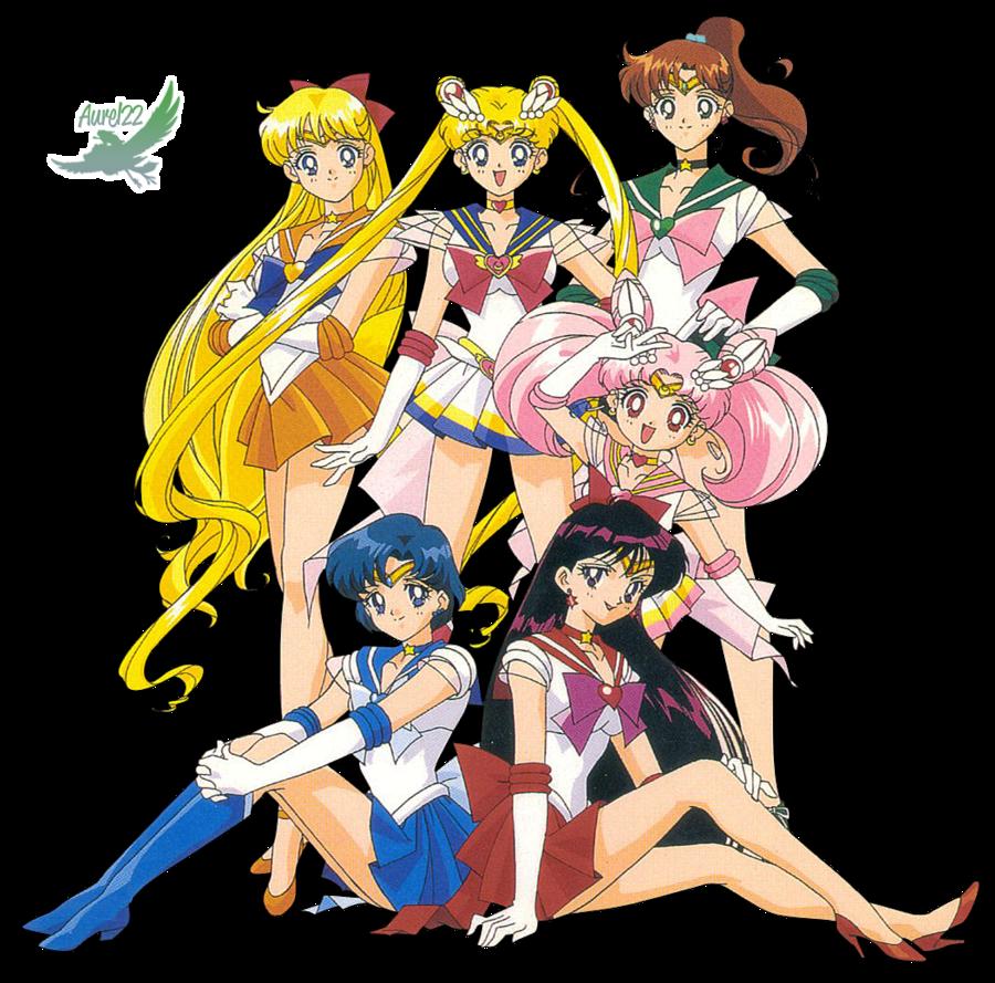 Pin By Bo Hom On Sailor Moon Anime Sailor Moon Sailor Anime