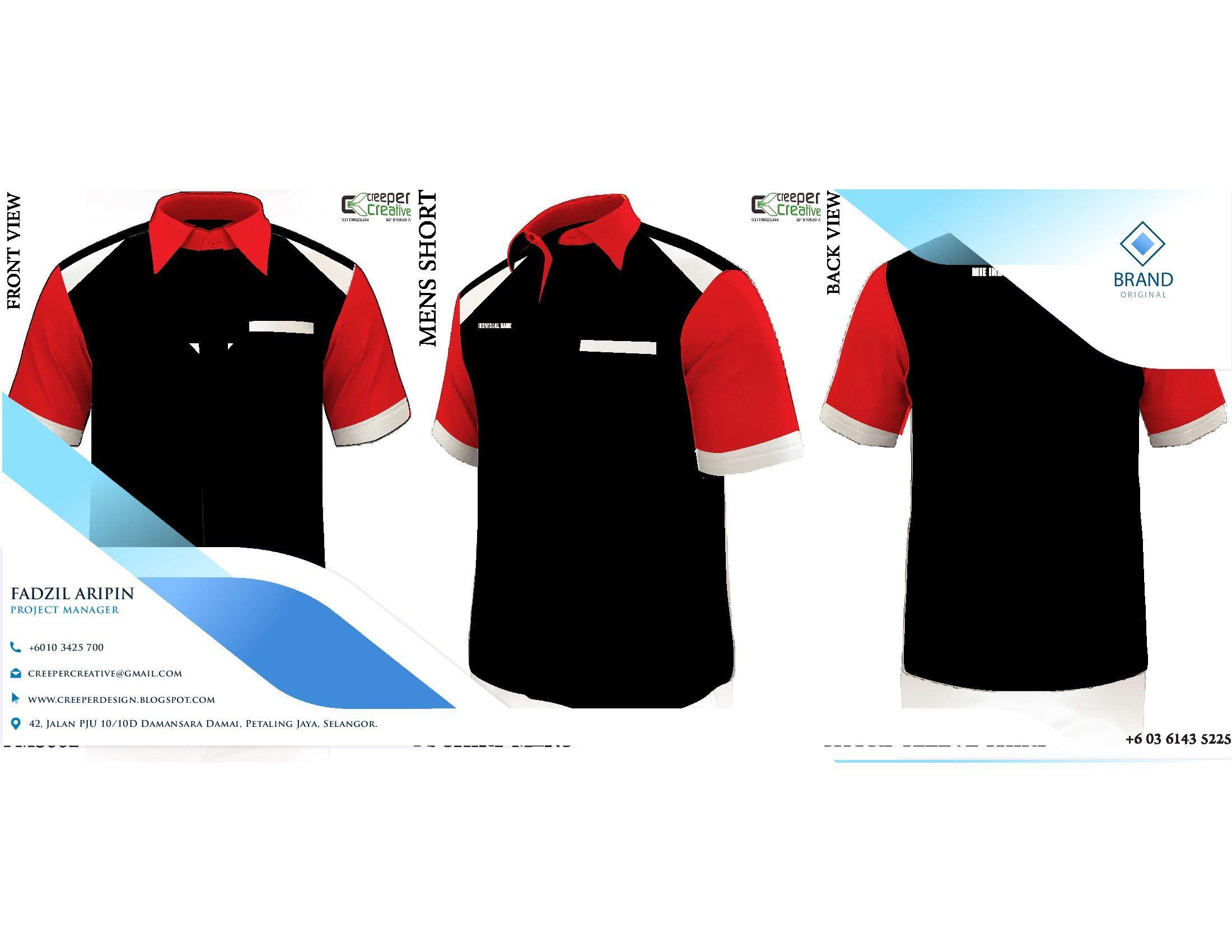 Fashionable Quality Cheap Uniform Tshirts Printing