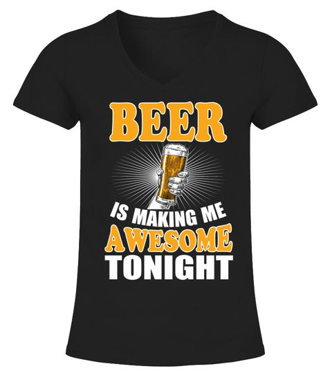 Cool Shirt For Beer Lover. Gift For Men diving shirt,scuba diving shirt,long sleeve diving shirt,scuba diving t shirt,diving shirt womens,girls diving shirt,t shirt for diving,cozumel diving shirt,scuba diving is life t shirt,scuba diving is life shirt,funny scuba diving shirt,diving t shirt for women,diving t shirt,scuba divers do it deeper diving water funny t-...