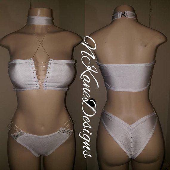 e64e8bc49f1 Exotic Dancewear - Stripper