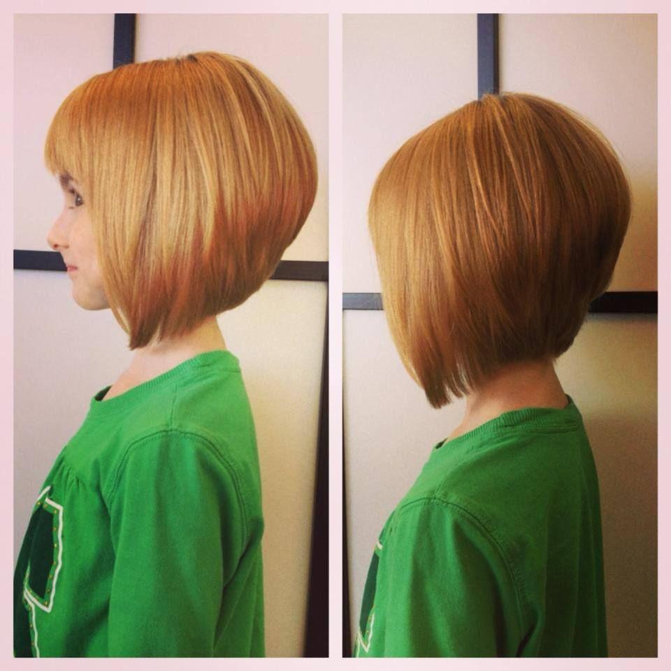 Pin On Short Hair Envy