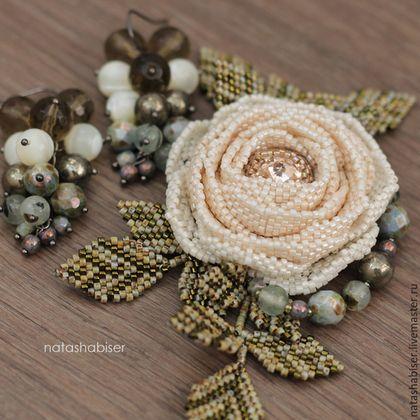 Гороскопы цветка и камня