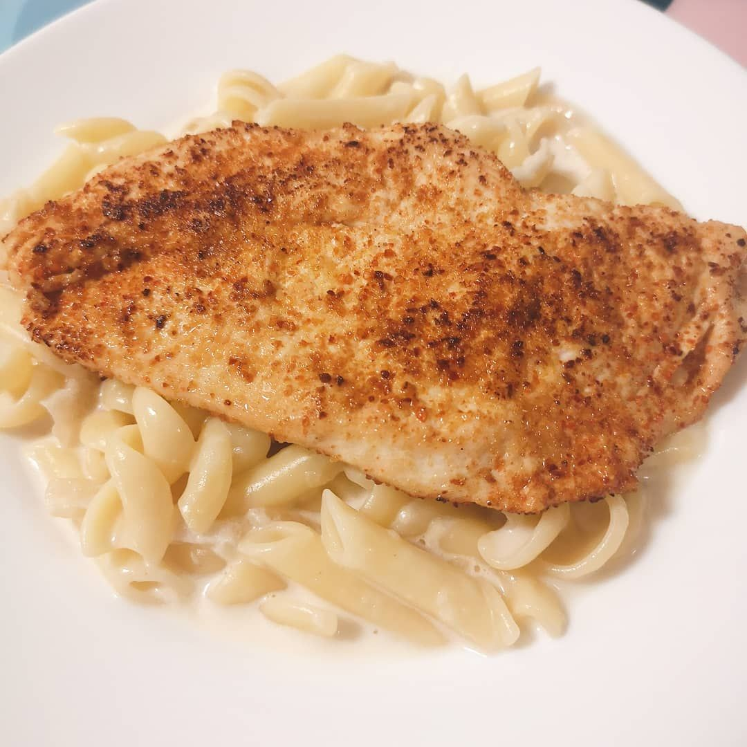 Pin On Amazing Recipes