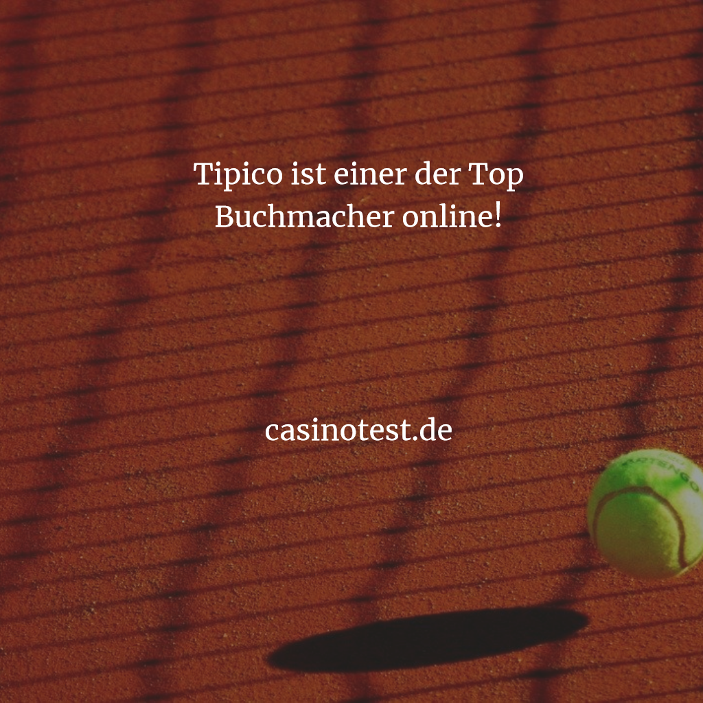 poker verbot deutschland