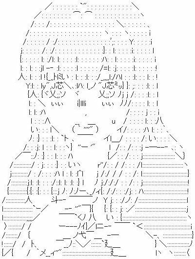 100 Anime Girls ideas | anime, anime drawings, manga art