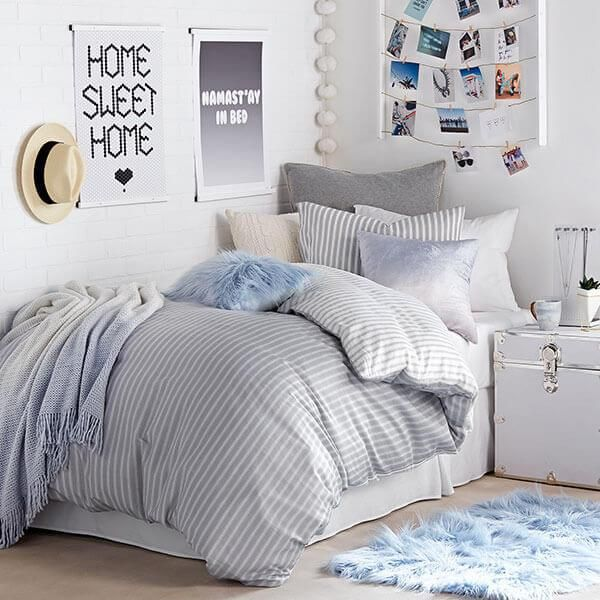 Shop dormify for the hottest dorm room decorating ideas youll find stylish college
