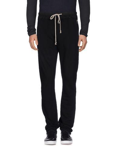 RICK OWENS DRKSHDW Casual Pants. #rickowensdrkshdw #cloth #top #pant #coat #jacket #short #beachwear