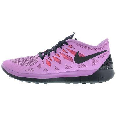 Nike Free 5 0 Ss14 Kadin Spor Ayakkabi Nike Free Nike Ayakkabilar