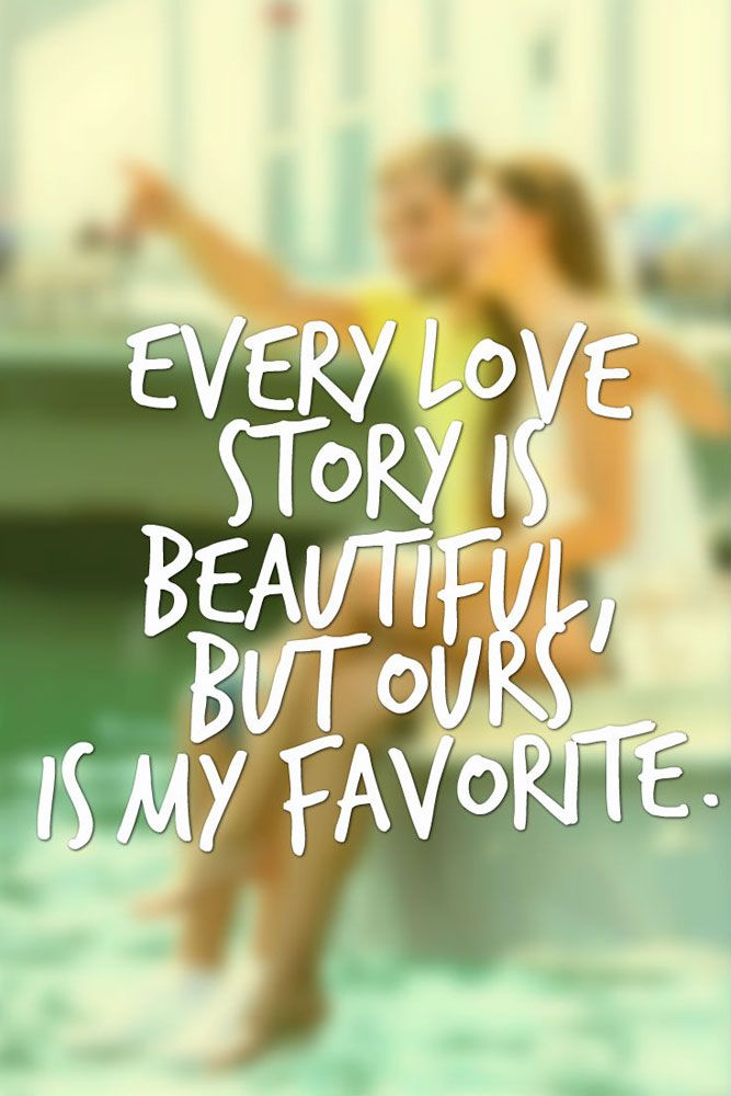 Awesome Love Quotes 27 Awesome Love Quotes To Express Your Feelings  Pinterest