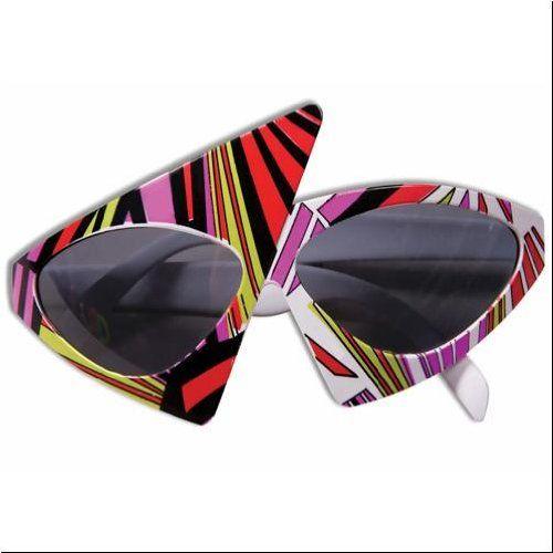 2248d28fd0e4ee crazy glasses