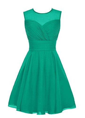 Wedtrend Women's Short Tulle Sweetheart Homecoming Dress ... https://www.amazon.com/dp/B013DYCZUC/ref=cm_sw_r_pi_dp_x_0RB-xbFFFFKGG