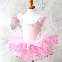 Ballet Tutus decorations Best Providing Beach Wedding