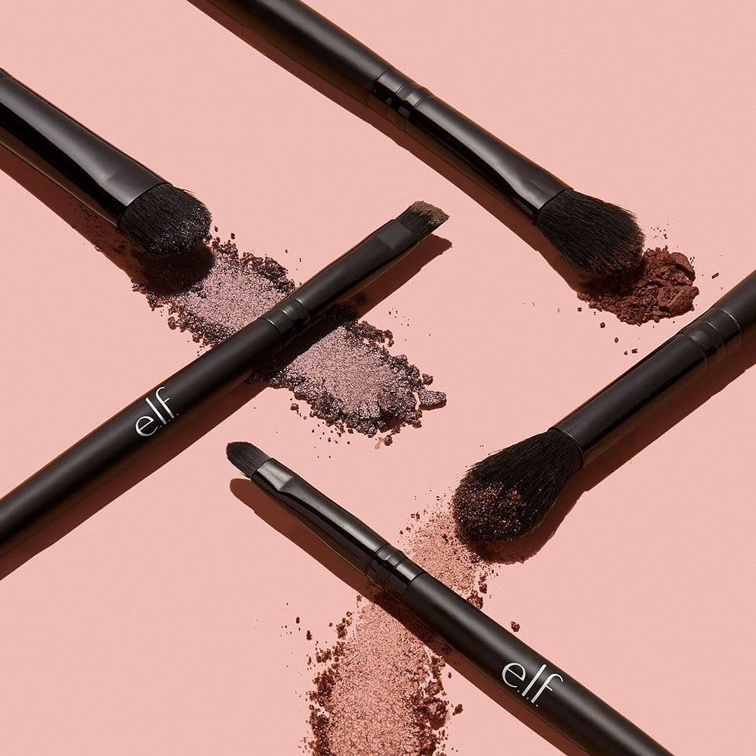 Cheap Makeup Brushes 7 Best (& Affordable) Brushes WHO