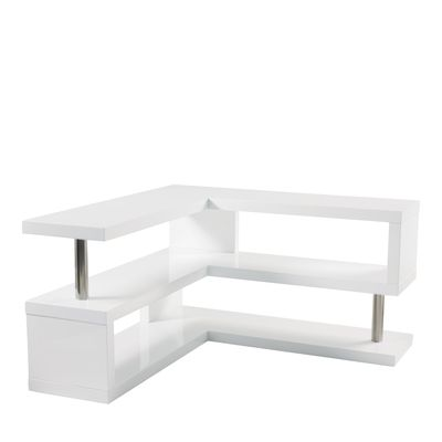 Contour Corner Tv Unit Must Find This In The Us For Kids Pinterest And Units