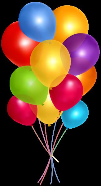 سهم التوجيه لون البالونات راية بالونات بالونات ملونة بالونات المتجهات Png وملف Psd للتحميل مجانا Happy Birthday To You Balloons Balloon Banner