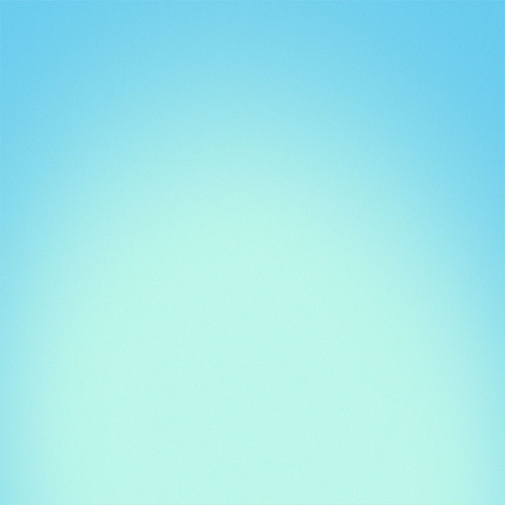 Gradient Light Blue Ipad Free Neutrale Farbe Stoff Und