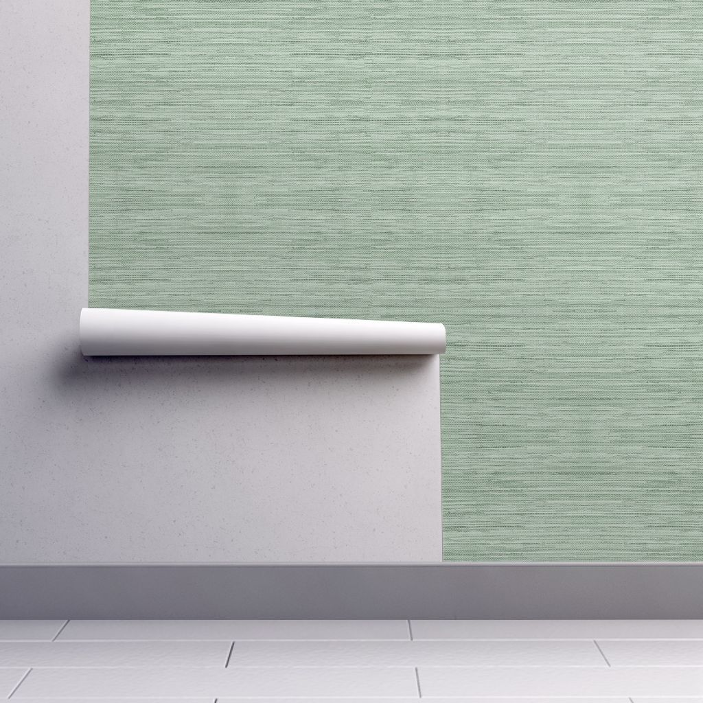 Grasscloth Fabric And Wallpaper In Coast Grasscloth Wallpaper Grasscloth Textured Wallpaper
