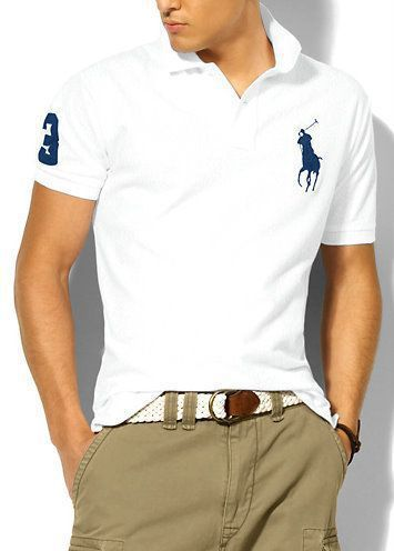 Cheap Polo Ralph Lauren City Miami Polo Homme Http Www Polopascher Fr Ralph Lauren Polo Shirts Polo Ralph Lauren Outlet Mens Polo Shirts