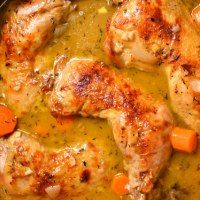 More great Meal Plan Monday recipes at: http://www.southernplate.com/2016/03/meal-plan-monday-5.html