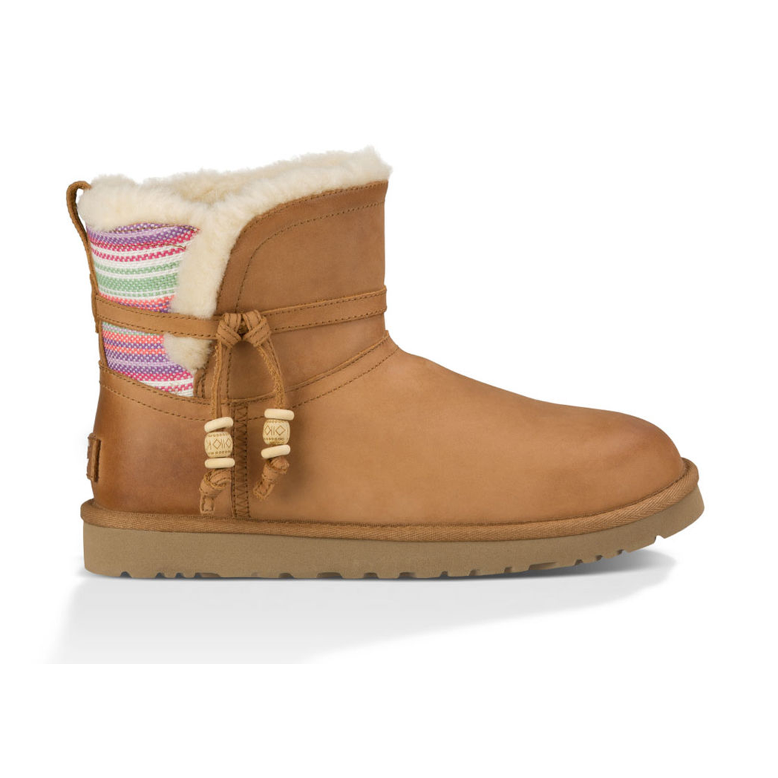 UGG® Women's Auburn Serape Boots from California Republic Clothes