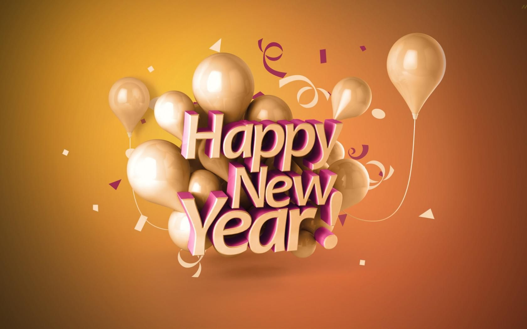 Wallpaper download new year 2016 - Happy New Year Photos Download