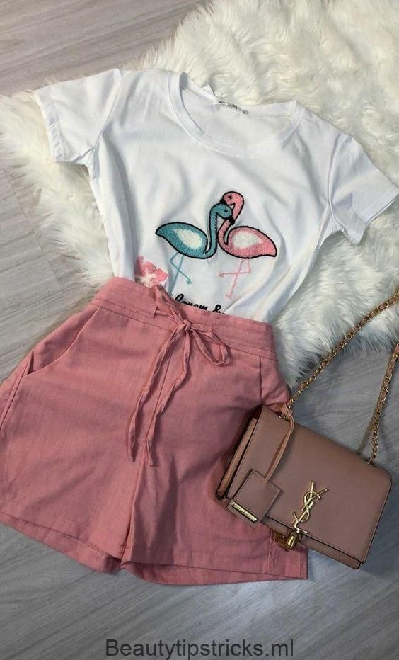25 + › 22 Mode Teenager-Trend in diesem Winter #baby #unicorn #tshirt #birthday