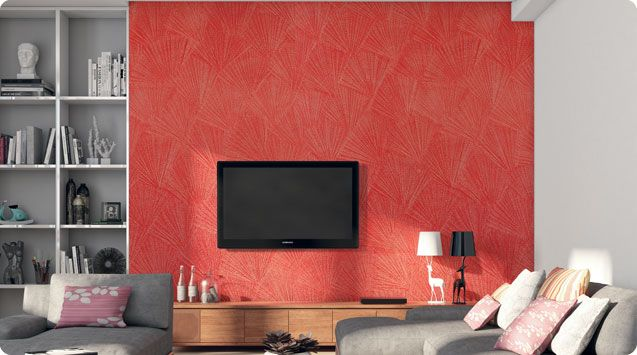 Royale Play Special Effects From Asian Paints Wall Paint Designs