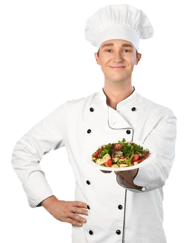 Chef Png Image Image Chefs Hat Png Images