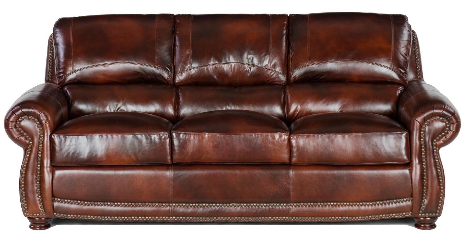 4650 Sofa By Usa Premium Leather At Miskelly Furniture Top Grain Leather Sofa Buy Leather Sofa Leather Sofa