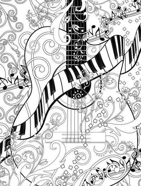 Pin von kika magica auf mandala | Pinterest