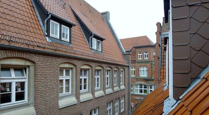 möbliertes Studenten Zimmer gesucht Mieten in Lüneburg