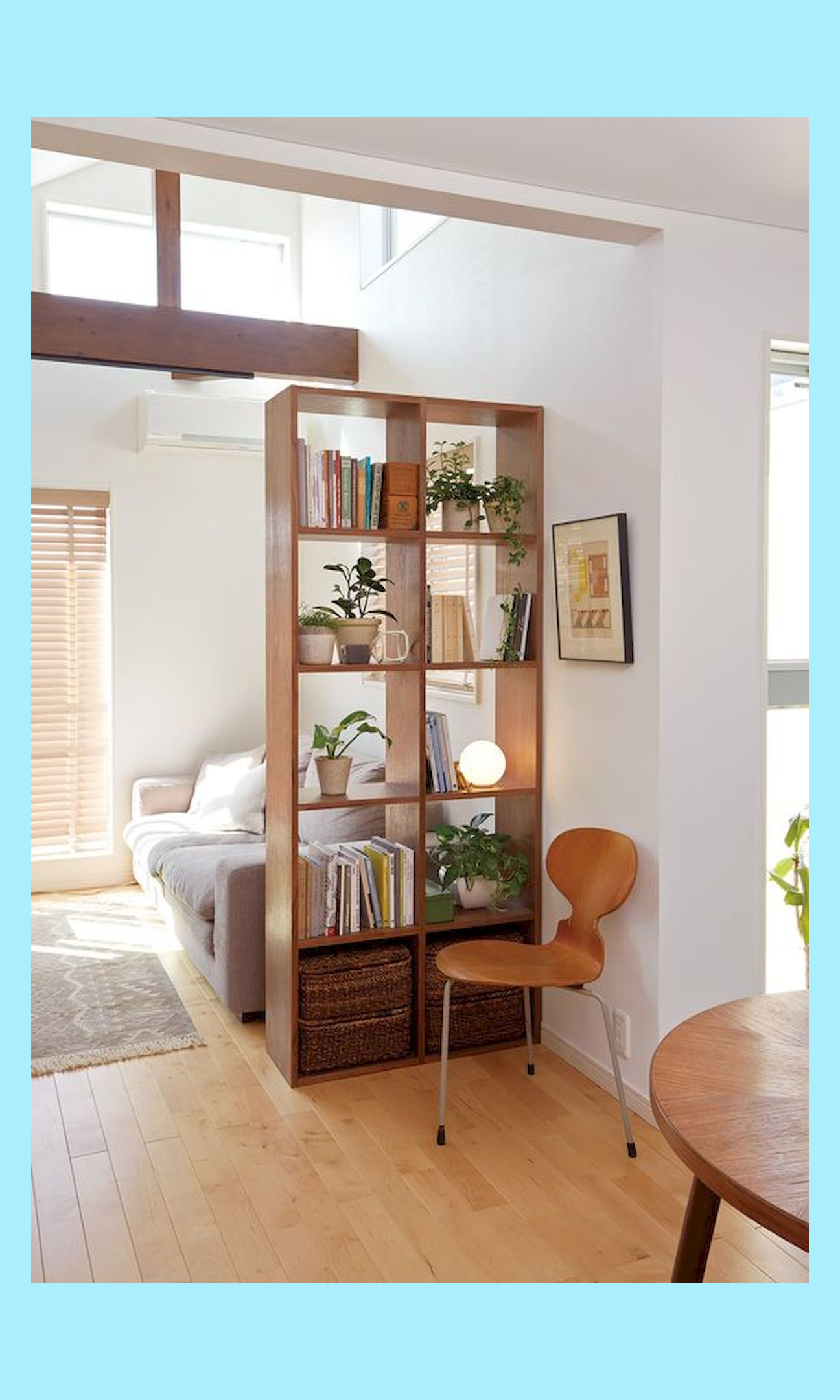 Pinterest With Images Apartment Decor Diy Apartment Decor