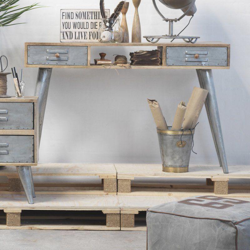 Konsolentisch Teja Entryway Tables Decor Home Decor