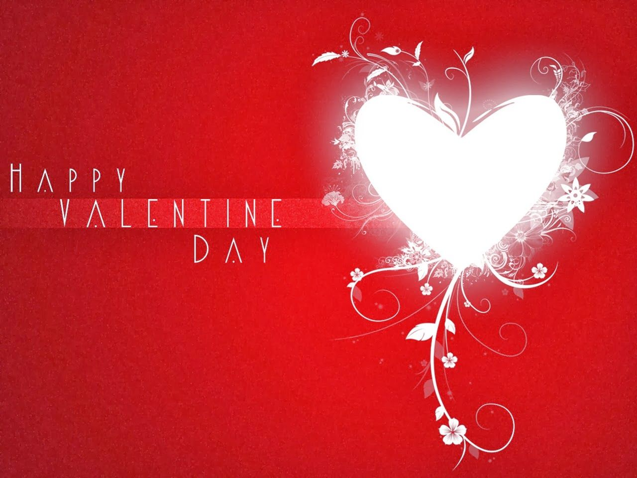 Valentines Day 2019 Images Happy Valentines Day Pictures Cute Valentines Pics Valentines Day Photos Valentines Day Wallpapers Valentines Heart Shape Cards