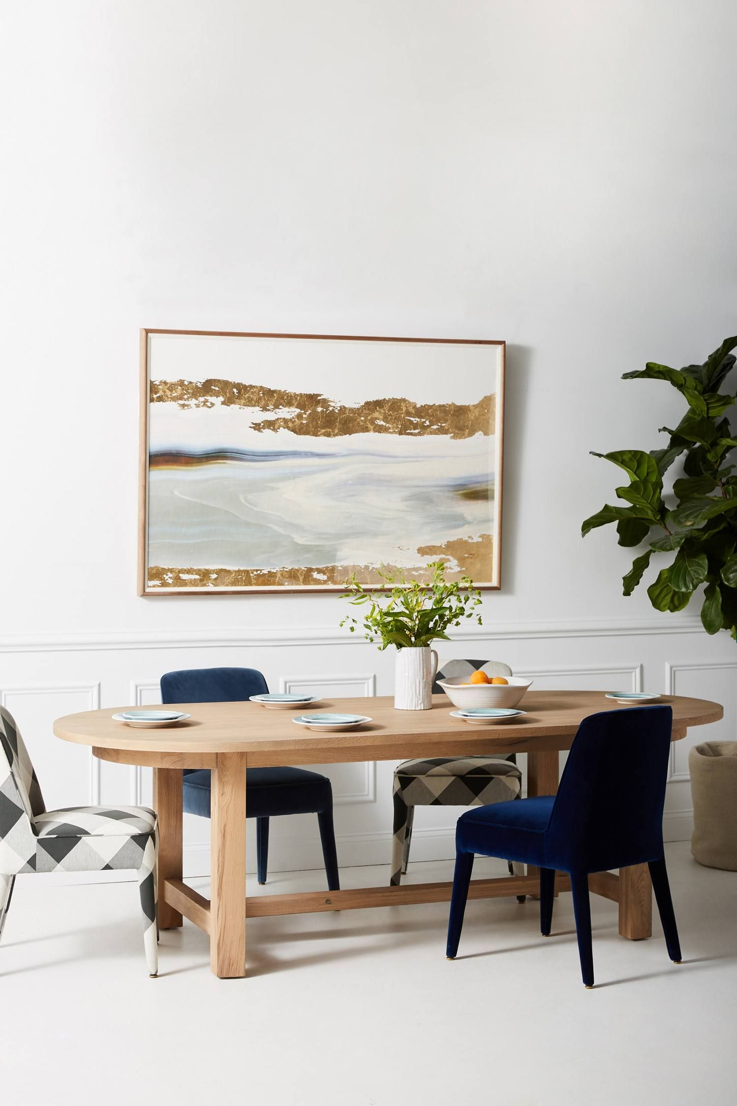 Meadowland Dining Table In 2019 Dining Table Rustic Dining Room
