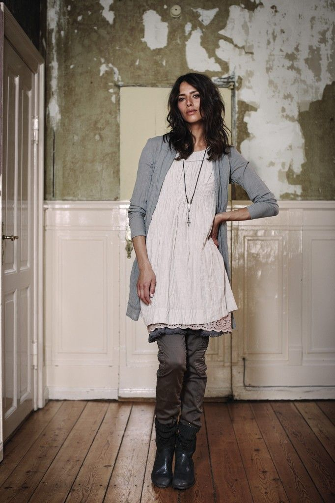 denmark-en-vogue.de | Fashion, Danish fashion, Clothes