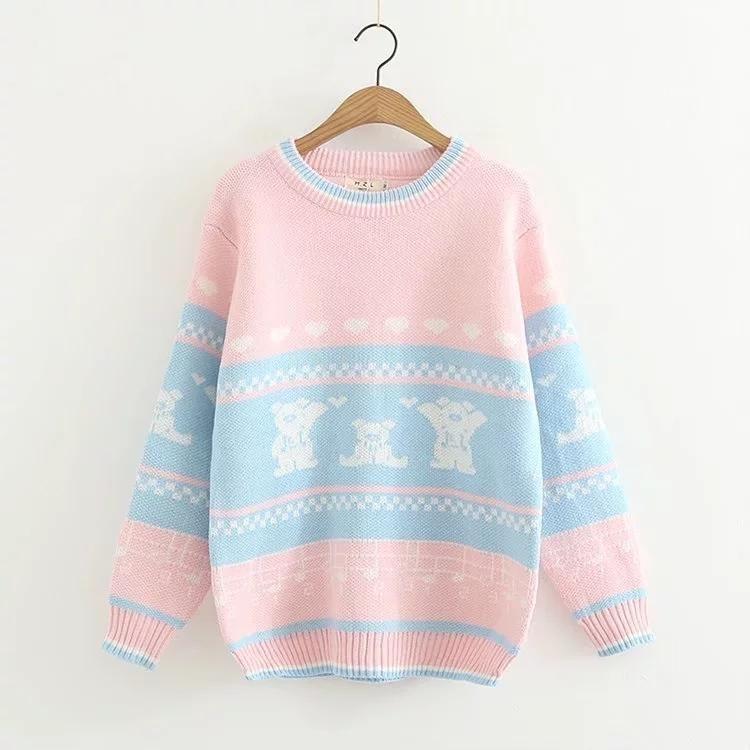 Sweet Lace Shirt + Short Skirt Two-Piece SE11171  12e17868c
