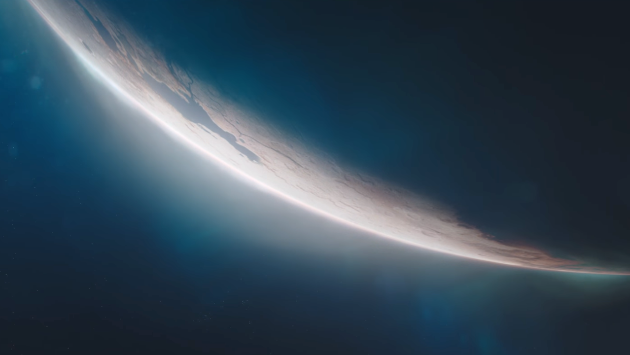 Starfield gameplay trailers may debut at E3 2020
